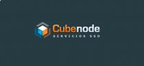 Descubre el Hosting CubeNode